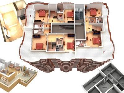 перепланировка квартиры с чего начать 3