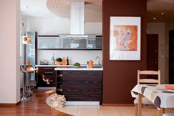 перепланировка квартиры сколько стоит 2