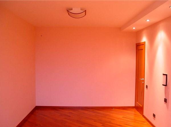 перепланировка квартиры сколько стоит