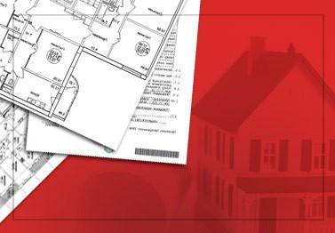 согласование перепланировки квартиры стоимость